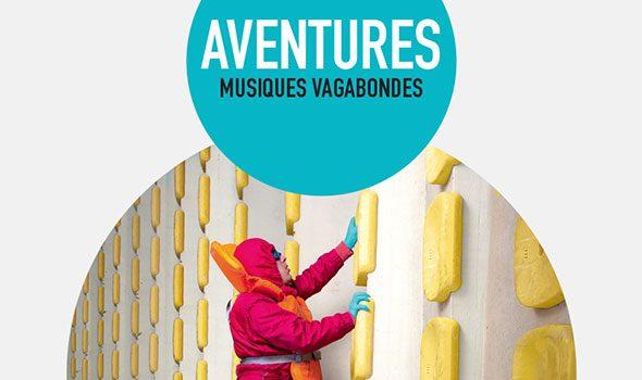Festival d'Ile de France 2015 (Vinicio Capossela, Youssou Ndour, Toquinho, …)