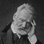Le 15 più belle frasi di Victor Hugo
