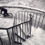 I 5 luoghi di Parigi che gli amanti della fotografia non possono perdersi