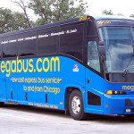 Megabus: dall'Italia a Parigi (e non solo) con 1 euro
