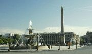 piazza-concorde-parigi