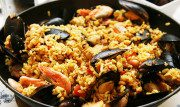 I 5 migliori ristoranti spagnoli a Parigi