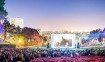 festival-silhouette-2015