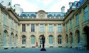Il Museo dell'Arte e della Storia del Giudaismo a Parigi, un omaggio alle vittime dell'Olocausto