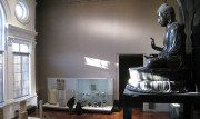 Il Museo Cernuschi a Parigi, un viaggio tra la cultura orientale e le sue bellezze