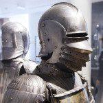 Il Museo dell'Esercito (Invalides) di Parigi: reperti e dipinti delle battaglie che han fatto la storia