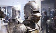 Il Museo dell'Esercito di Parigi: reperti e dipinti delle battaglie che han fatto la storia