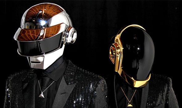 I 10 migliori gruppi di musica elettronica francese