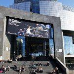 Opéra Bastille a Parigi, il più grande teatro d'Europa