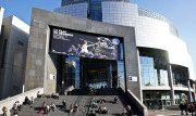 L'Opéra Bastille di Parigi: il più grande teatro d'Europa