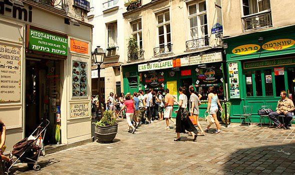 quartiere-ebraico-parigi