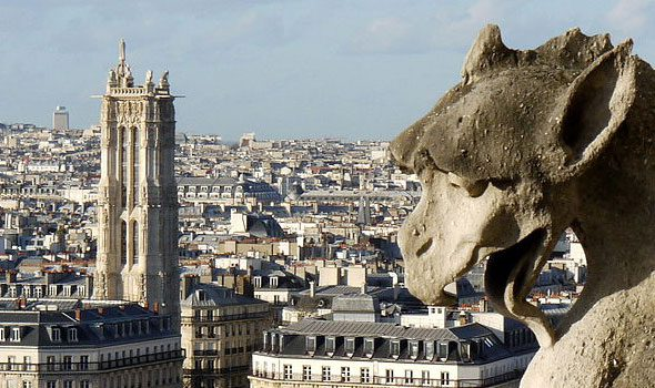 torre-saint-jacques-parigi