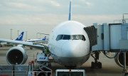 Aerporto di Parigi – Charles de Gaulle (CDG): mappa e collegamenti