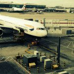 Aerporto di Parigi – Orly (ORY): mappa e collegamenti