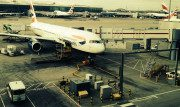 aeroporto-parigi-orly