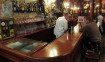 harrys-new-york-bar-parigi