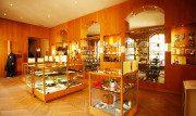 museo-contraffazione-parigi
