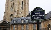 quartiere-saint-germain-des-pres