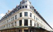 Le Bon Marché, il primo grande magazzino di Parigi