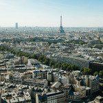 I 5 imperdibili monumenti da ammirare a Parigi