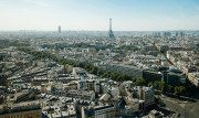 I 5 monumenti che non puoi assolutamente perdere a Parigi