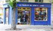 negozio-aquiloni-parigi