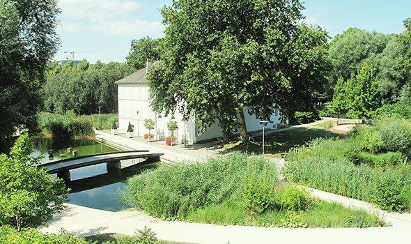 parco-bercy-parigi
