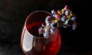 """La festa del Beaujolais Nouveau, simbolo della celebre """"art de vivre"""" francese"""