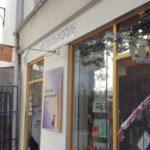 """La boutique des inventions, il """"negozio delle invenzioni"""" di Parigi"""