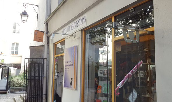 boutique-invenzioni-parigi