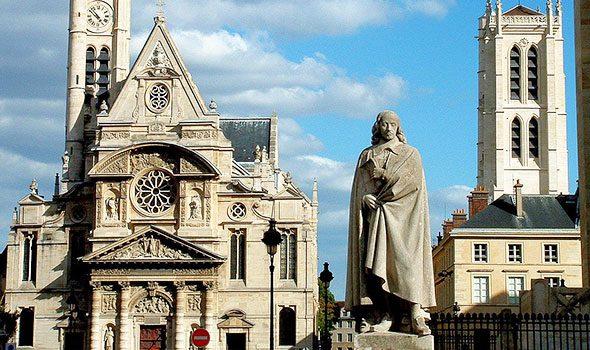 chiesa-saint-etienne-du-mont