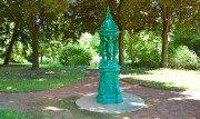 fontane-wallace