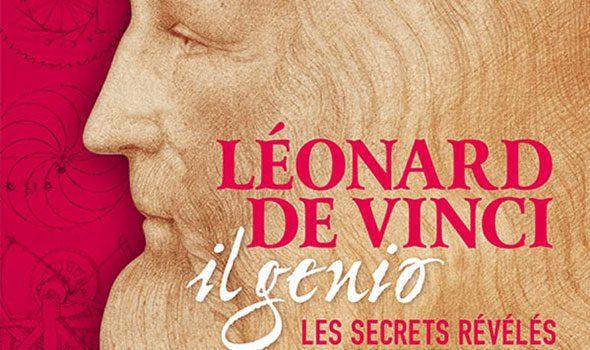 Leonard de Vinci, Il Genio