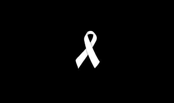 Indetti in Francia 3 giorni di lutto nazionale (15,16,17 novembre 2015)