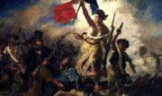 marianne-repubblica-francese