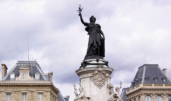place-republique-marianne