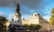 place-republique-parigi