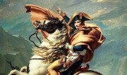 I 5 personaggi della storia francese che devi conoscere