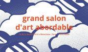 salone-arte-abbordabile-parigi-2016