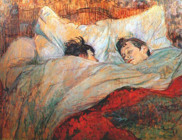 a-letto