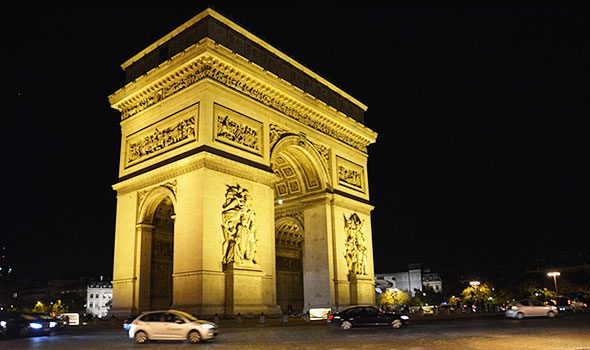 arco-trionfo-parigi