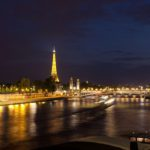 Capodanno a Parigi 2018: le offerte e i luoghi più gettonati!