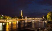 Capodanno a Parigi 2019: le offerte e i luoghi più gettonati!