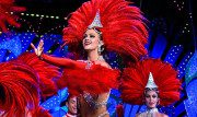 Capodanno a Parigi 2019: festeggiare nei mitici Cabaret della capitale francese