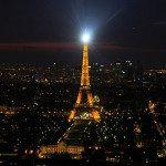 Cenone di Natale e Capodanno a Parigi 2016: 10 splendidi ristoranti dove festeggiare