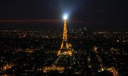 Cenone di Natale e Capodanno a Parigi 2018: 10 splendidi ristoranti dove festeggiare