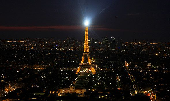 Cenone di Natale e Capodanno a Parigi 2020: 10 splendidi ristoranti dove festeggiare