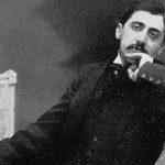 Le 20 più belle frasi di Marcel Proust