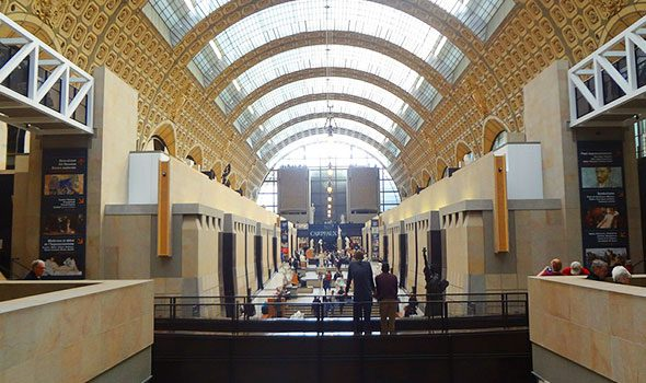 museo-orsay-parigi