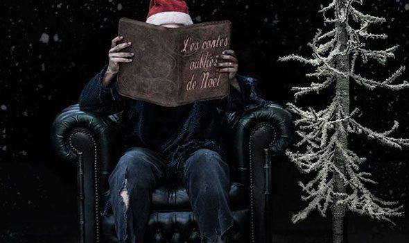 Natale 2015 al Manoir